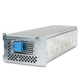 Akumulator do UPS APC Zamienna kaseta akumulatora APCRBC105