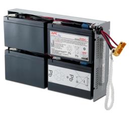 Akumulator do UPS APC Zamienna kaseta akumulatora RBC24