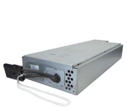 Akumulator do UPS APC Zamienna kaseta akumulatora APCRBC117
