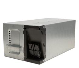 Akumulator do UPS APC Zamienna kaseta akumulatora APCRBC143
