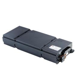 Akumulator do UPS APC Zamienna kaseta akumulatora APCRBC152