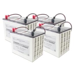 Akumulator do UPS APC Zamienna kaseta akumulatora RBC13