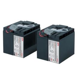 Akumulator do UPS APC Zamienna kaseta akumulatora RBC11