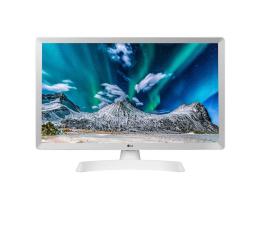 "Monitor LED 24"" LG 24TL510V-WZ TV"