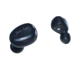 Słuchawki bezprzewodowe FiiO Jade Audio EW1