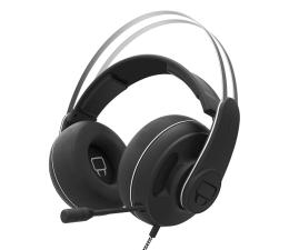 Słuchawki dla graczy Venom Sabre Gaming stereo headset