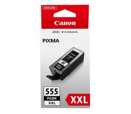 Tusz do drukarki Canon PGI-555PGBK XXL