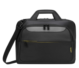 Torba na laptopa Targus City Gear Topload 15-17.3""