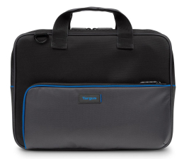Torba na laptopa Targus Dome Protection 13.3""