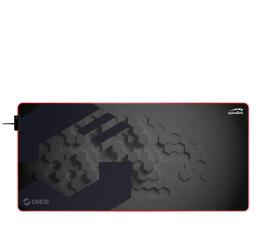 Podkładka pod mysz SpeedLink ORIOS LED (XL)