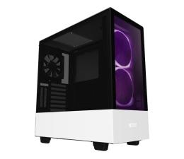 Obudowa do komputera NZXT H510 Elite White