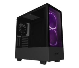 Obudowa do komputera NZXT H510 Elite Black