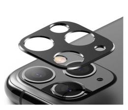 Etui / obudowa na smartfona Ringke Nakładka Camera Styling do iPhone 11 Pro czarny
