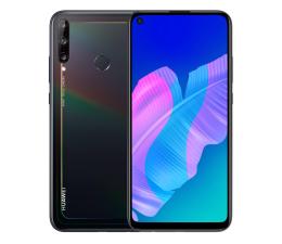 Smartfon / Telefon Huawei P40 Lite E czarny