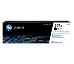 Toner do drukarki HP 207X black 3150str.