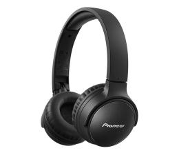 Słuchawki bezprzewodowe Pioneer SE-S6BN ANC Czarne