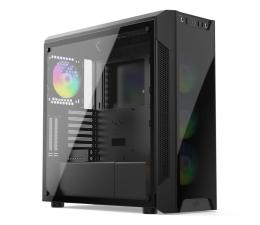 Obudowa do komputera SilentiumPC Armis AR7X EVO TG ARGB