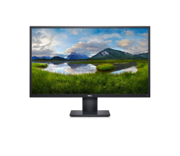 "Monitor LED 27"" Dell E2720H"