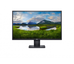 "Monitor LED 27"" Dell E2720HS"