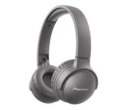 Słuchawki bezprzewodowe Pioneer SE-S6BN ANC Szare