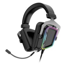 Słuchawki przewodowe Patriot VIPER V380