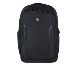 "Plecak na laptopa Victorinox  Essentials 15,6"""