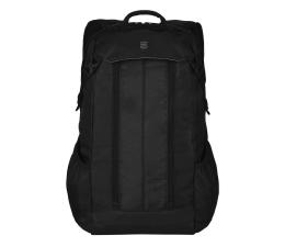 "Plecak na laptopa Victorinox Altmont Original Slimline Laptop 15,6"""