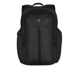 "Plecak na laptopa Victorinox Altmont Original Vertical-Zip 17"""