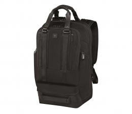 "Plecak na laptopa Victorinox Bellevue 17"""