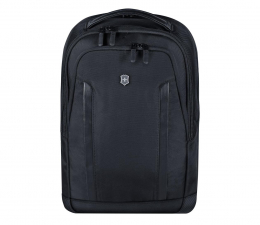 "Plecak na laptopa Victorinox Classic 15,6"""