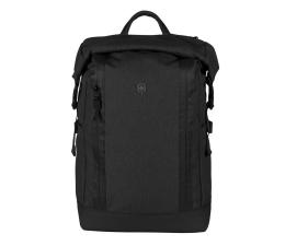 "Plecak na laptopa Victorinox Rolltop 15,6"""