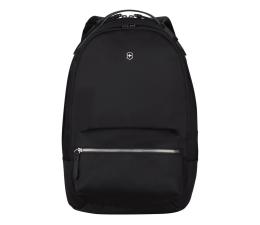 "Plecak na laptopa Victorinox Victoria 2.0 Classic Business 15,4"""