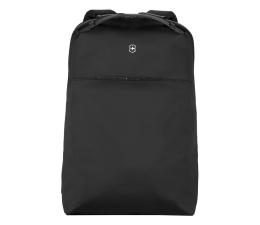 "Plecak na laptopa Victorinox Victoria 2.0 Compact Business 16"""