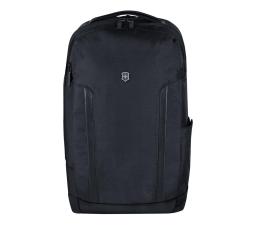 "Plecak na laptopa Victorinox Deluxe Travel 15,6"""