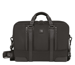 Torba na laptopa Victorinox Lexicon Professional Lexington 15,6""