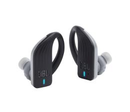 Słuchawki bezprzewodowe JBL Endurance PEAK Czarne