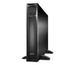 Zasilacz awaryjny (UPS) APC Smart UPS (3000VA/2700W, 8x IEC, LCD, AVR)