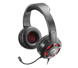 Słuchawki przewodowe SpeedLink CASAD
