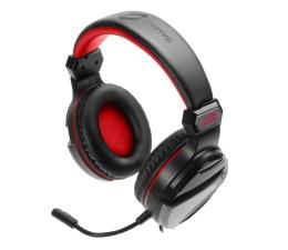 Słuchawki przewodowe SpeedLink NEAK