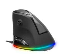 Myszka przewodowa SpeedLink SOVOS Vertical RGB