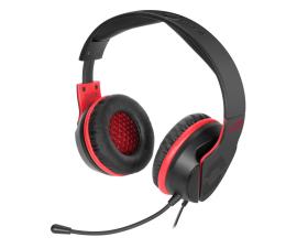Słuchawki przewodowe SpeedLink HADOW