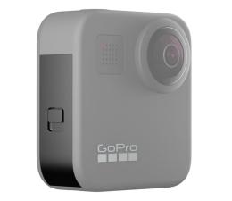 Obudowa na kamerę GoPro Zamienna Klapka do Max