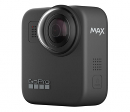 Obudowa na kamerę GoPro Osłona obiektywu do Max