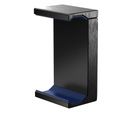 Statyw studyjny Elgato Multi Mount Smartphone  Holder