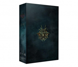 Gra na PlayStation 4 PlayStation Planescape Torment + Icewind Dale Ed. Kolekcj.