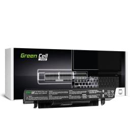 Bateria do laptopa Green Cell Bateria PRO A41-X550A A41-X550 do Asus