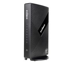 Router Edimax BR-6473AX (3000Mb/s a/b/g/n/ac/ax)