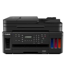 Urządzenie wiel. atramentowe Canon Pixma G7040