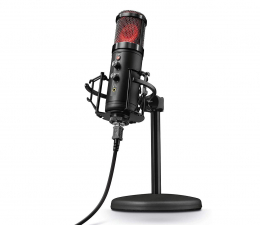 Mikrofon Trust GXT256 Exxo (USB)