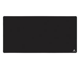 Podkładka pod mysz Corsair MM500 3XL